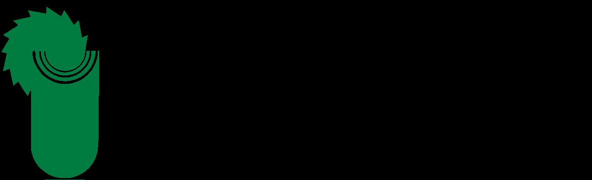 TOBAU